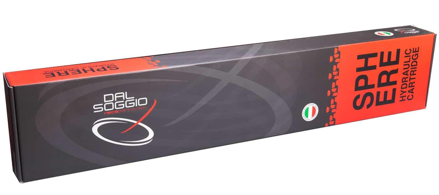 dal-soggio-race-sphere-hydraulic-cartridge