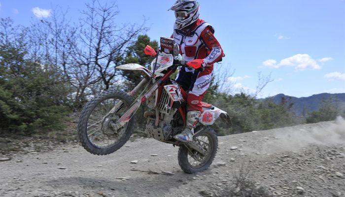 mancini-2013-02