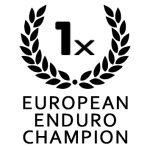 campione-europeo-150x150