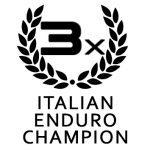 campione-italiano-150x150