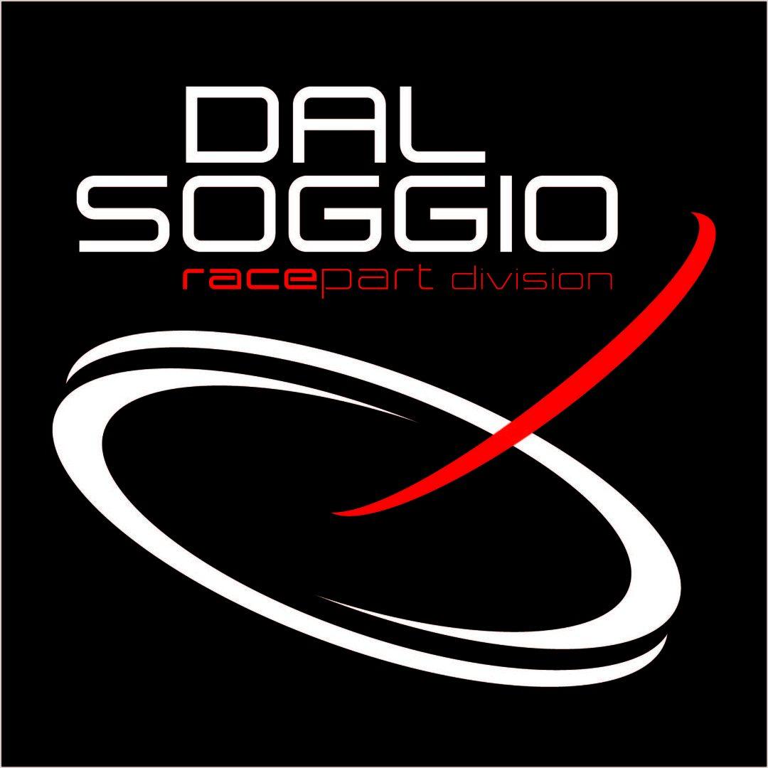 Dal Soggio Race